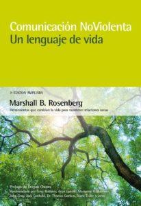 portada_nueva_edicion_libro_cnv_marshall_rosenberg